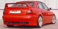 Rieger tuning Extrem křídlo Audi A4 r.v. -2000
