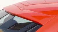 Rieger tuning Prodloužení střechy Audi A4 r.v. -2000