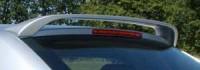 Rieger tuning Křídlo  Audi A3 typ 8P r.v. 2003- (D 00056709)