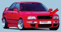 Rieger tuning Maska bez znaku Audi 80 typ B4 r.v. 1991-