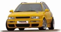 Rieger tuning Přední nárazník Seidl RS Audi 80 typ B4 r.v. 1991-
