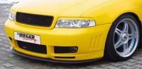 Rieger tuning Přední nárazník Audi A4 r.v. -2000 (D 00122646)