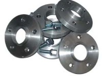 podložky kol: rozteč 5x100- středový náboj :57,1- šířka 1podložky v mm :15