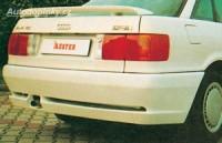 LESTER zadní nárazník Audi 80/90 -- rok výroby 86-91