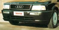 LESTER přední nárazník Audi 80 od roku výroby 91-