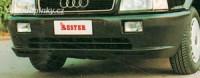 LESTER přední nárazník se světlomety Audi 80 od roku výroby 91-