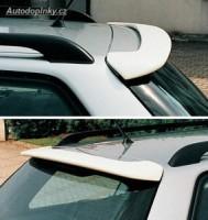 LESTER zadní spoiler - jen AVANT Audi A4 -- do roku výroby -2000